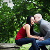 Adrianne &amp; Chad E-Session : 