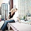 Amy &amp; Bob's E-Session : 