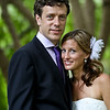 Erin &amp; Rory's Wedding : 