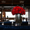 Wedding Flowers : 