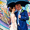 Jennifer &amp; Duane - Wedding Pictures : 