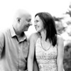 Jennifer &amp; Duane's E-Session : 