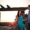 Jessica &amp; Ryan E-Session : 