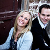 Jessica &amp; Sean E-Session : 