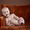 Joseph's Baby Portraits : 