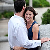 Katherine &amp; Dario E-Session : 