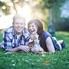 Kelly &amp; Jerry E-Session : 