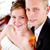 Lindsay &amp; Sean's Wedding : 