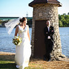 Lauren &amp; Stev's Wedding Pictures : 