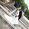 Melanie &amp; Mark's Wedding Pictures : 