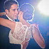 Shea &amp; Jordan's Wedding : 