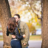 Shea &amp; Jordan E-Session : 