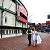 Trash the Dress : 
