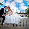 Annalisa &amp; Steve's Wedding : 