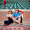 Ashley &amp; Craig's E-Session : 