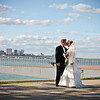 Ashley &amp; Craig's Wedding : 