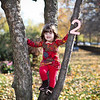 Balan Family Session - October 2012 : 