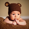 Brian's Two Months Session : 