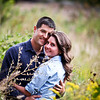 Mike &amp; Christine's E-Session : 