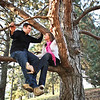 Christine &amp; Mike's E-Session : 