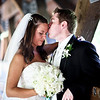 Elizabeth &amp; Brett's Wedding : 