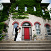 Jessica &amp; Ryan's Wedding : 