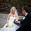 Jessica &amp; Sean's wedding : 