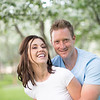 Josephine &amp; Tim's E-Session : 