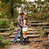 Julia &amp; Aaron E-Session : 