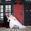 Kellen &amp; Rebecca's Wedding : 
