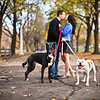 Kris &amp; Dan E-Session : 