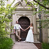 Kristine &amp; Jeff's Wedding : 