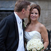 Lisa &amp; Michael's wedding : 