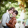 Madison &amp; Sam's E-Session : 
