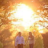 Mary &amp; Matt's E-Session : 