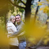 Maureen &amp; Greg's E-Session : 