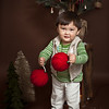 Maximilian Holiday Session : 