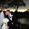 Nellie &amp; Shane's Wedding : 