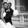Rachel &amp; Braxton Parent Album : 