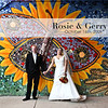 Rosie &amp; Gerry's Album : 