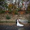 Soula &amp; Andrew's Wedding : 