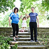 Violeta Maternity Session : 